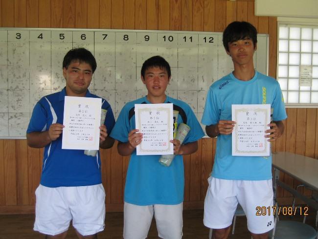 いわきテニス協会